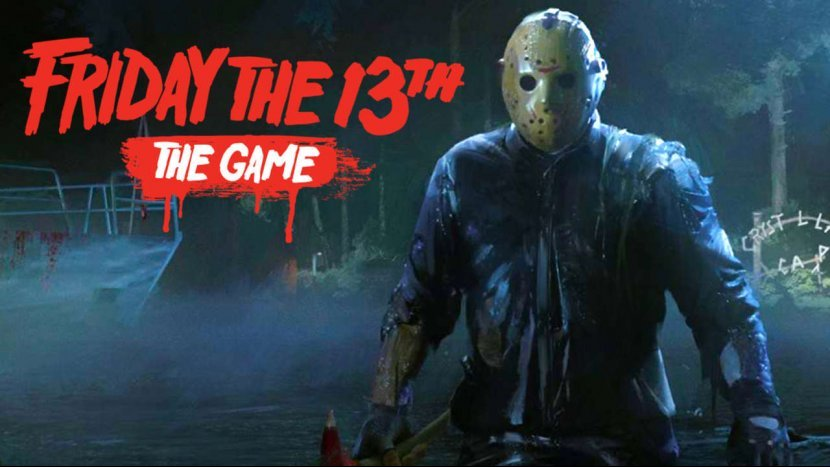 Работа над игрой Friday the 13th: The Game прекращена