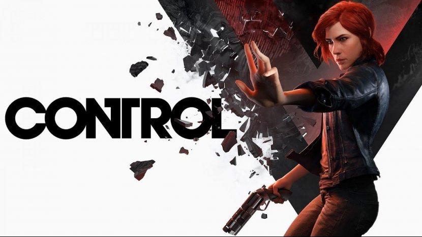 Первый выпуск дневников разработчиков игры Control посвятили сюжету