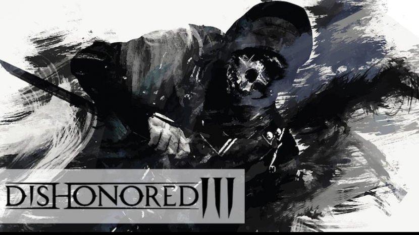 Dishonored 3 никогда не выйдет, потому что история подошла к концу
