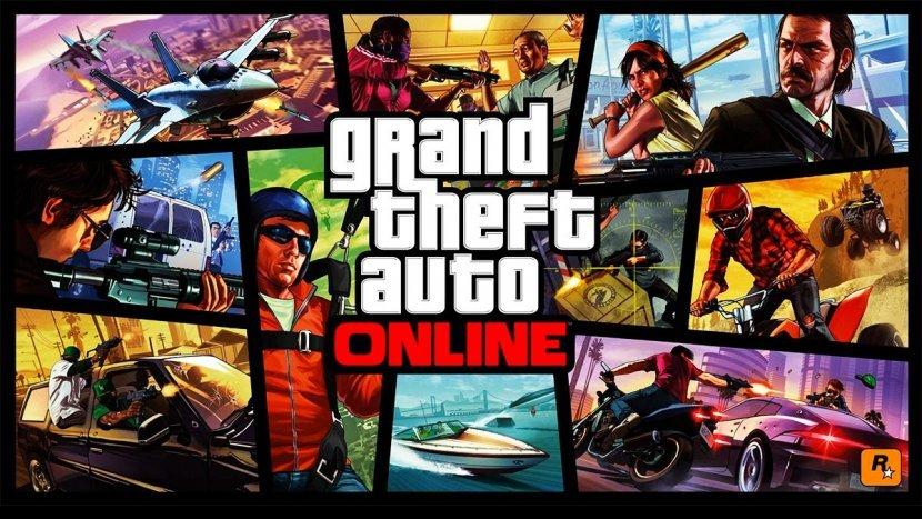 Американский суд официально запретил продажу читов для игры GTA Online