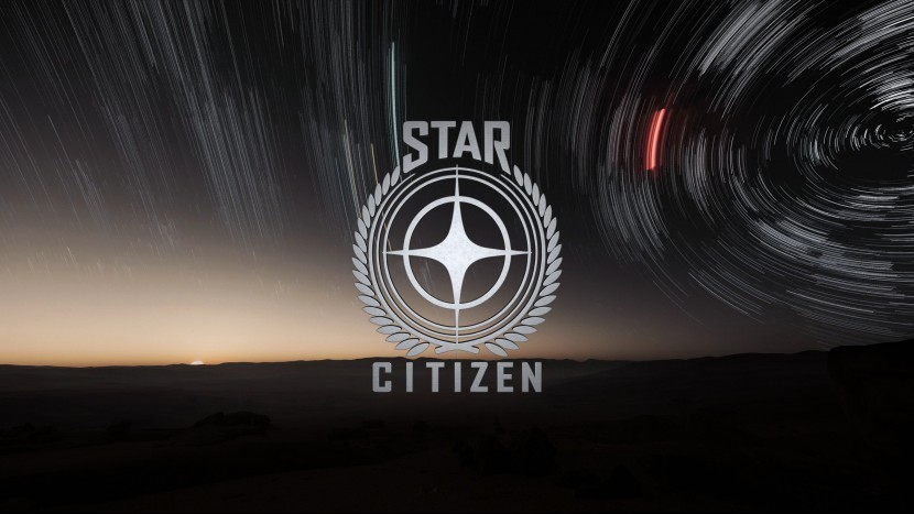 Хотите попробовать Star Citizen?