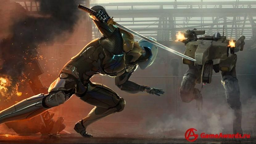 Уже скоро Warface перекочует в VR