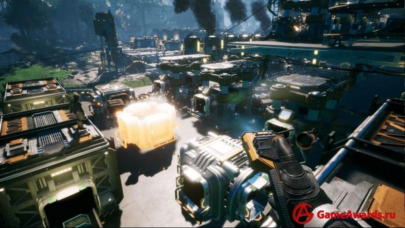 Создатели Satisfactory неудачно пошутили про количество купленных копий игры и получили массу серьезных и злорадных комментариев в свою сторону