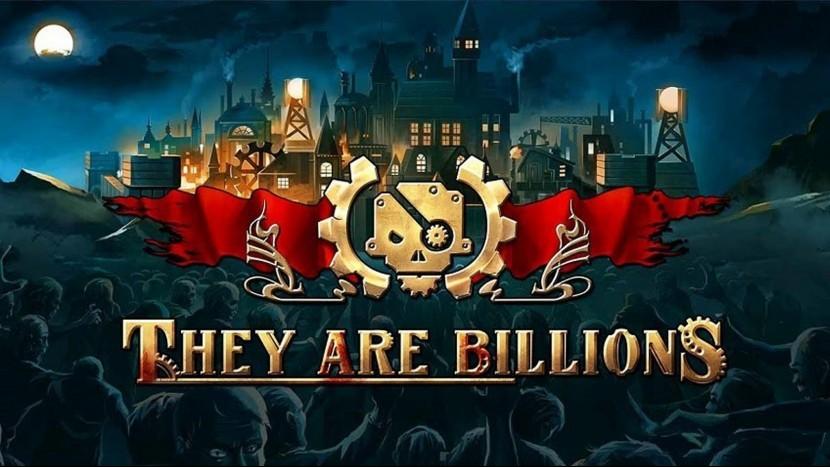 Разработчики They Are Billions поделились подробностями о грядущей кампании