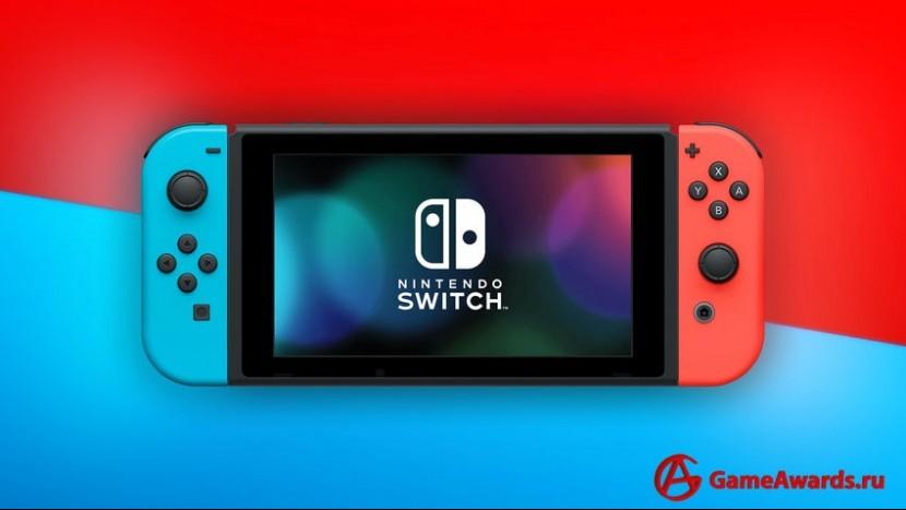 E3 2019: все подтвержденные игры для Nintendo Switch