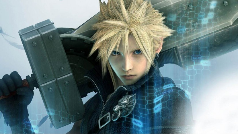 E3 2019: Square Enix объявили финальную дату выхода Final Fantasy 7 Remake