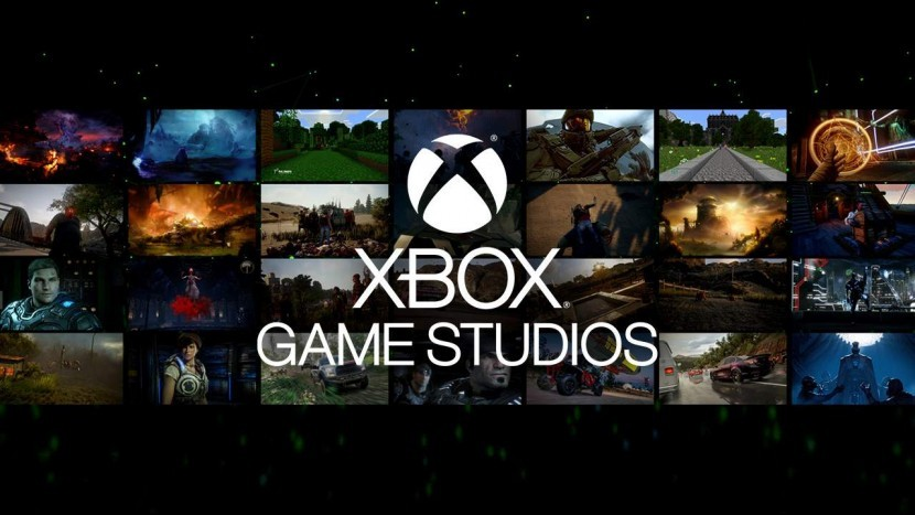 Поистине душераздирающая история о том, как Microsoft приобрела Double Fine Productions