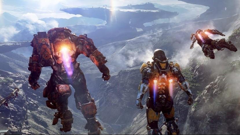 Electronic Arts отчиталась о доходах за 1-й квартал - доходы от онлайн игр растут