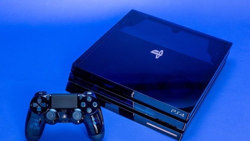 PS5 показывает, что продажи PS4 не оправдывают ожиданий Sony