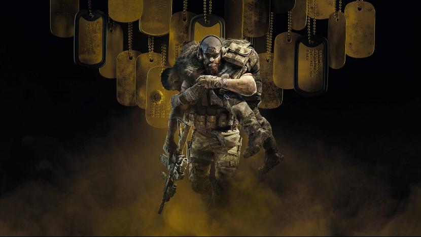 Ubisoft раскрыли новые подробности ПК-версии Tom Clancy's Ghost Recon: Breakpoint
