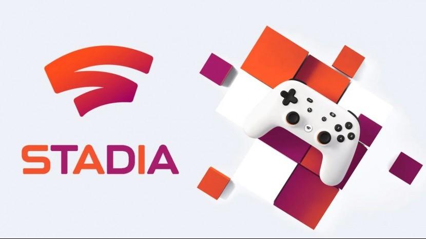 Google покажет «совершенно новые» игры Stadia 19 августа