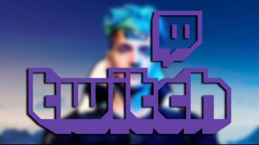 Глава Twitch объяснил как порно появилось в рекомендациях канала стримера Ninja
