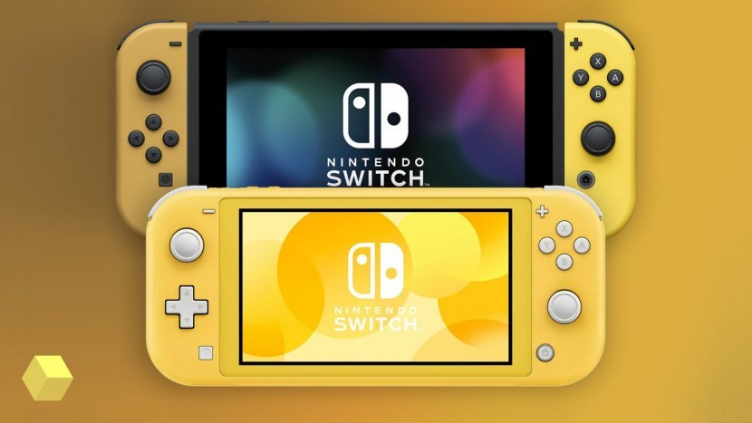 Часто задаваемые вопросы по Nintendo Switch Lite: цена, отличия от Switch, характеристики и цвета
