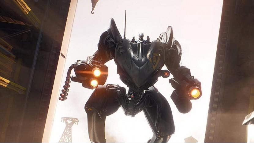 В Fortnite Сезон 10 поменяли баланс появления Брута