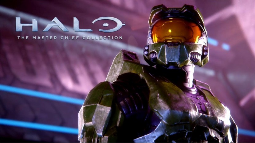 В Halo: Master Chief Collection будут активно бороться с читерами