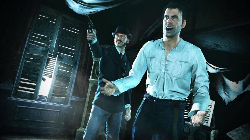 Стали известны бесплатные игры для подписчиков Xbox Live Gold на ноябрь 2019