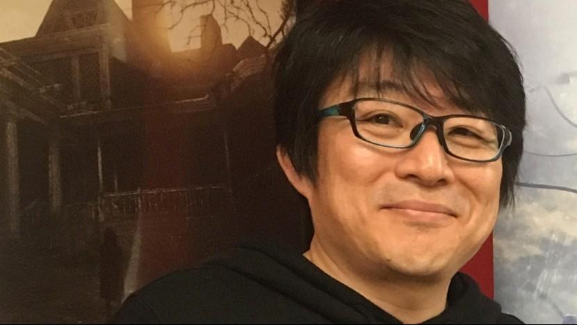 Геймдизайнер Хидеаки Ицуно рассчитывает на продолжение игры Power Stone