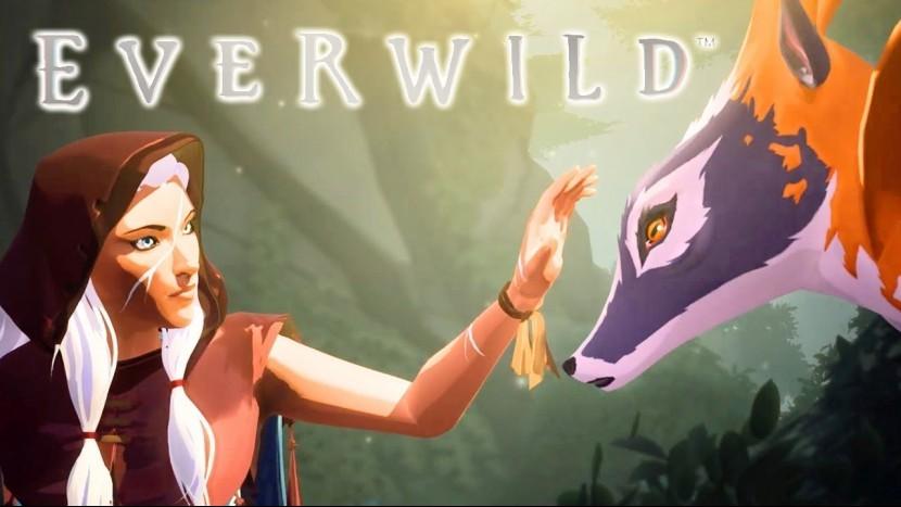 Анонсирована новая игра от создателей Sea of Thieves