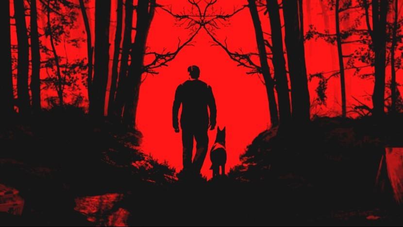 Blair Witch скоро выйдет для PlayStation 4 с геймплейными и техническими улучшениями