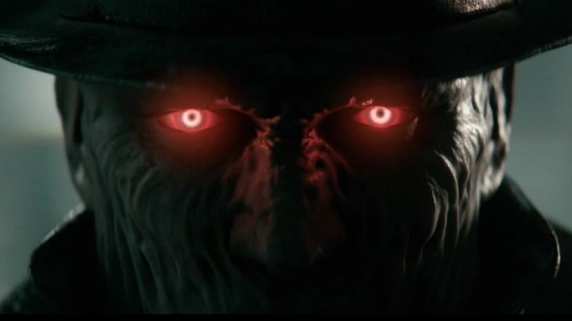Новые подробности Resident Evil: Resistance