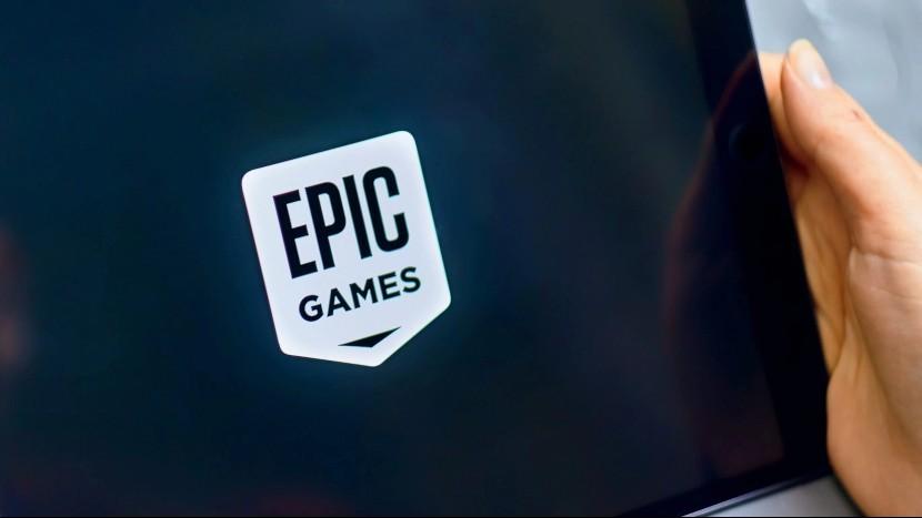 Epic Games будет дарить по одной игре в день до 1 января 2020