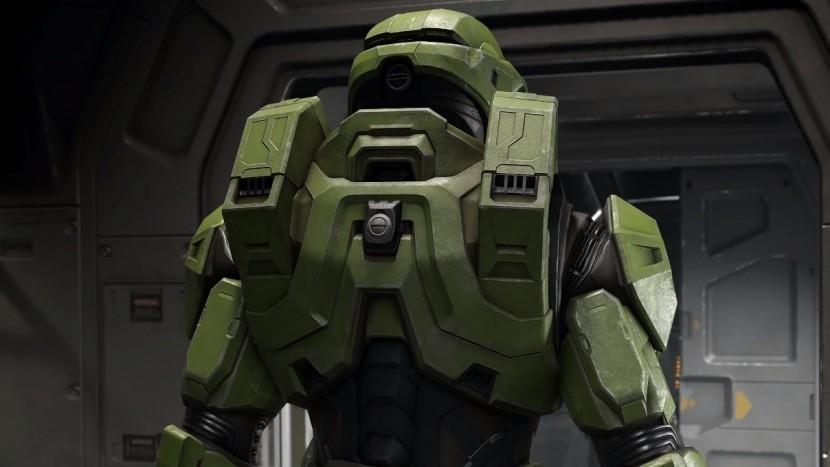Один из создателей Halo рассказал о работе в своей новой студии