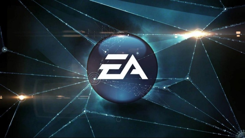 Electronic Arts заработали 1 млрд долларов на микротранзакциях