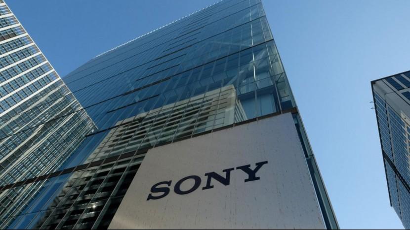Sony закрывает британскую игровую студию