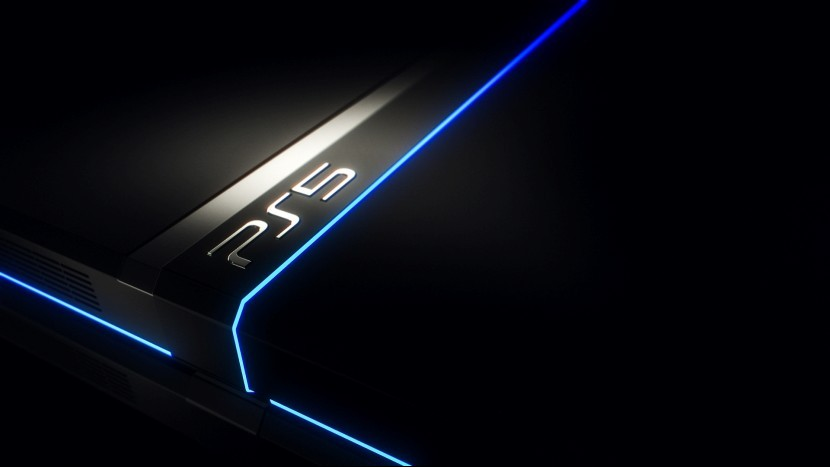 Финансовый директор Sony прокоментировал вопрос о цене на PlayStation 5