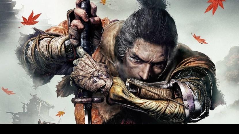 В PlayStation Store запущена распродажа игр Critics' Choice Sale