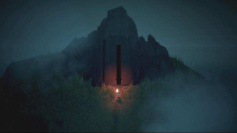 Эксклюзив для Xbox Below выйдет на PS4 с новым режимом