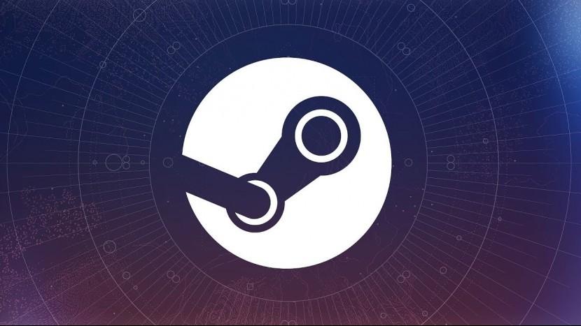 В Steam стартовала распродажа музыки из игр в честь Дня святого Валентина