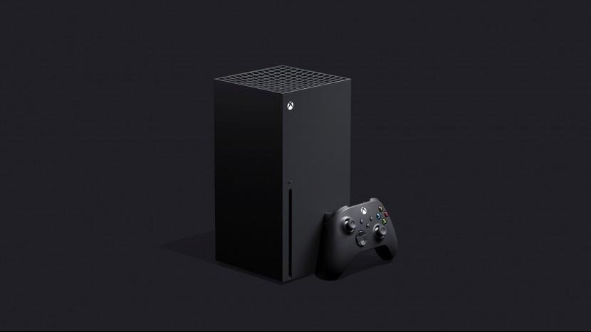 Серия Xbox X обратно совместима со всеми предыдущими поколениями Xbox