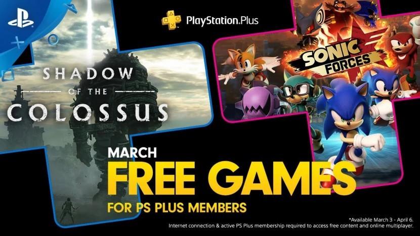 На Ebay можно купить подписку PlayStation Plus по акции за 38 долларов