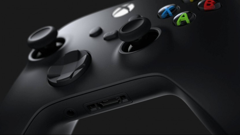 Дизайнер рассказал о улучшенной эргономике контроллеров Xbox Series X