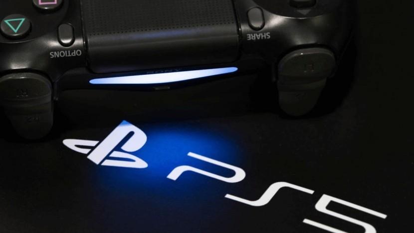 7 главных выводов с презентации PlayStation 5