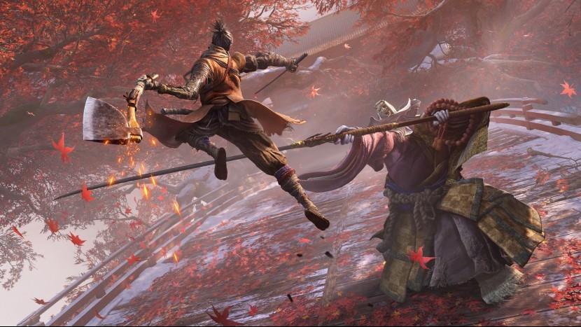 На Amazon идет распродажа игр для PS4, Switch, Xbox One