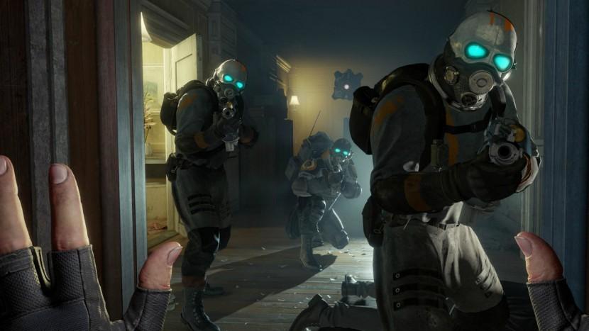 Новинки игр, которые выйдут 22-31 марта 2020 для ПК и консолей