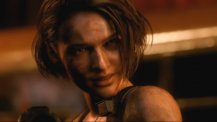 Большая Пасхальная Распродажа в Steam включает Resident Evil 3