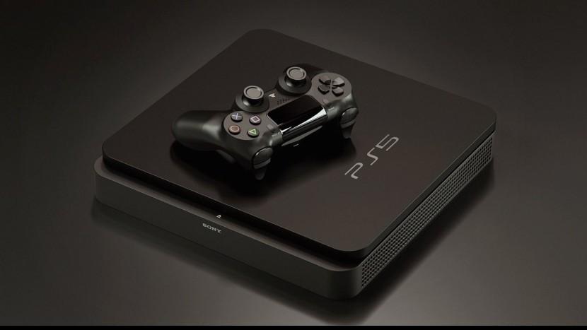 Раскрыты спецификации PlayStation 5: контроллер, память, скорость и многое другое