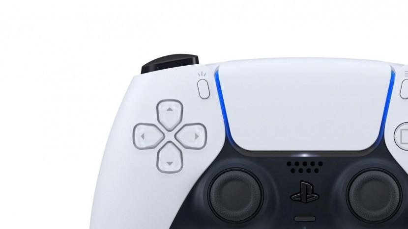 Sony заявили, что коронавирус не повлияет на запуск PS5