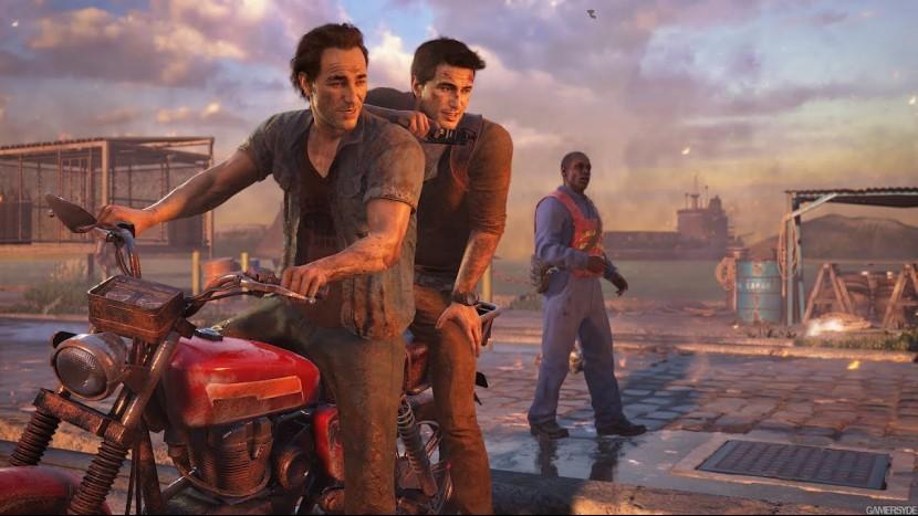 Последний день для 4 бесплатных игр для PS4, включая апрельские игры PS Plus