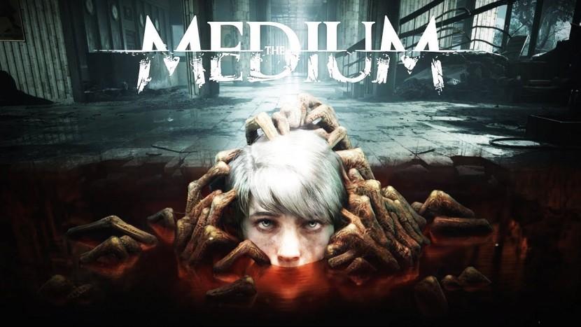Гейм-дизайнер Bloober рассказал о эксклюзивной игре для Xbox Series X