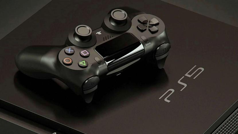 Директор по маркетингу Xbox поздравил Sony с анонсом новых игр