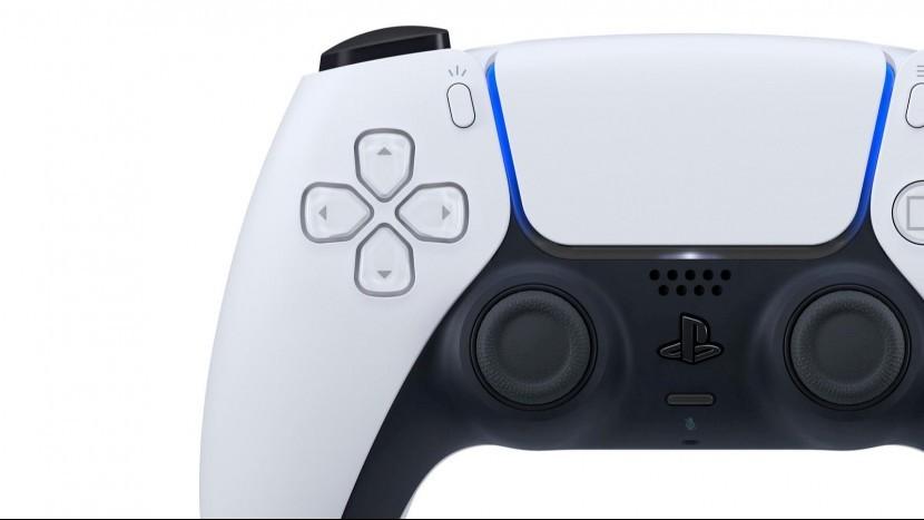 Sony не раскрыли цену и дату выхода PlayStation 5