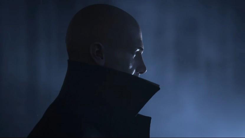 Hitman 3 выйдет на PS5 в следующем году