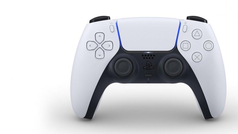 Игры для PlayStation 5 не будут совместимы с контроллером PS4