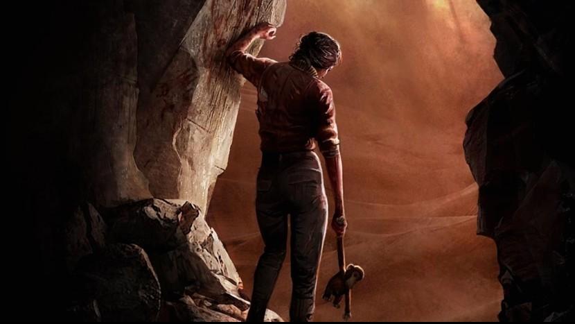 Новый трейлер Amensia: Rebirth показал ужасы, с которыми игроки столкнутся в игре