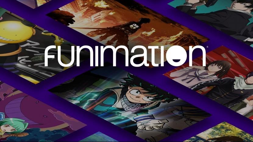 Новый бонус Xbox Game Pass Ultimate дает вам 2 бесплатных месяца Funimation