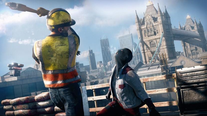 Ubisoft рассказали, как новые консоли повлияют на игры